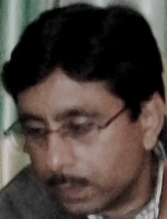 Arvind upadhyay - photograph - India News
